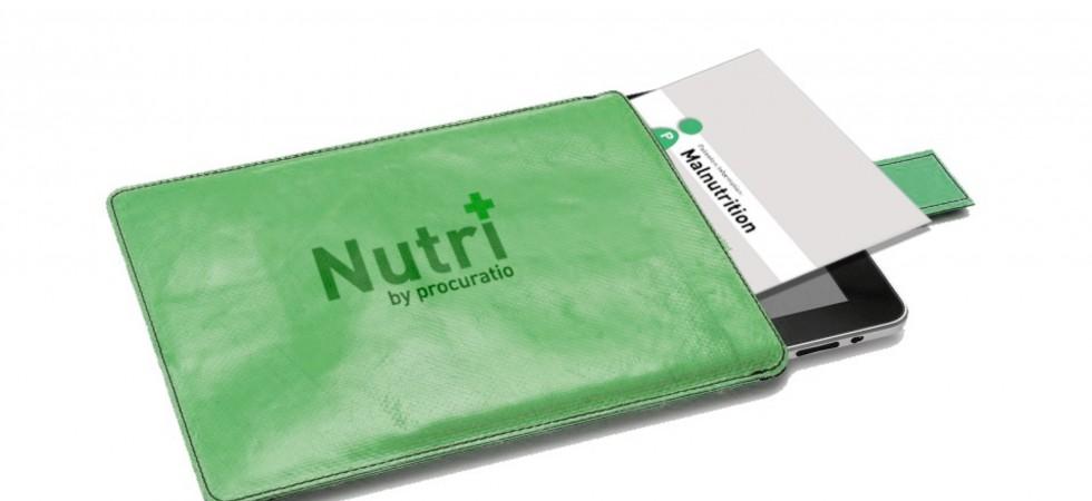 Nutri+ Kit