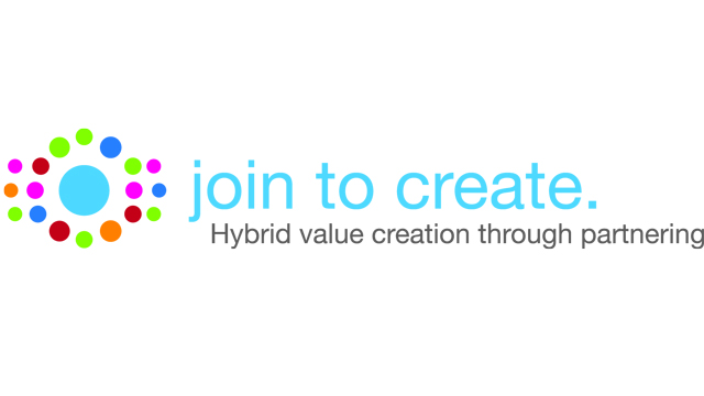 Hybrid value creation